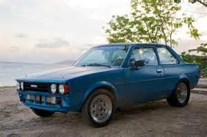 1980s Toyota 1980 Toyota Corolla Coupe Jumosc