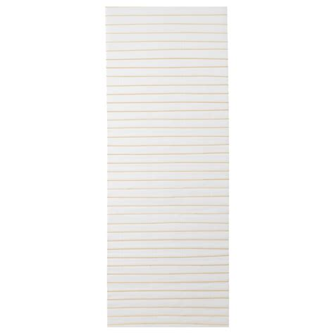floor to ceiling curtains ikea we already have ikea s quot anno amorf quot panel curtains