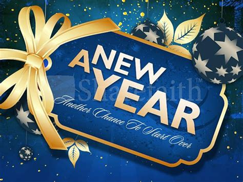powerpoint templates for new year 12 new year powerpoint templates free ppt format