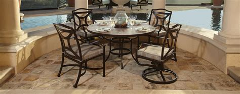 patio deck hearth shop outdoor furniture fireplaces