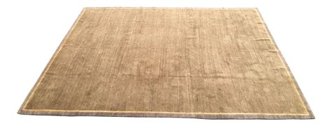 barbara barry rugs barbara barry tufenkian collection area rug 8 8 quot x 11 5 quot chairish