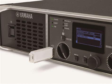 Power Lifier Yamaha yamaha px10 power lifier 1000w stereo power yamaha