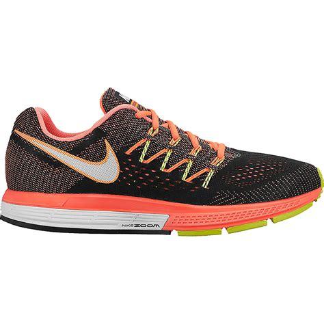 Jual Nike Vomero 10 wiggle nike air zoom vomero 10 shoes su15 cushion running shoes