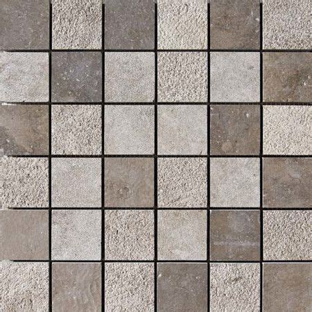 download mosaic kitchen wall tiles ideas buybrinkhomes com kitchen wall tiles texture inspiration decorating 38551