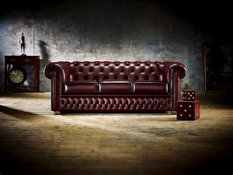 Sofa Luxury Chesterfield Sofa Chesterfield Sofa 2 1 Luxury Chesterfield Sofa