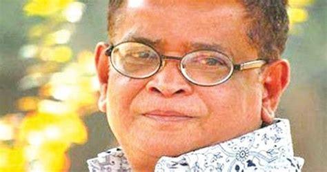 humayun biography in english bangla pdf books humayun ahmed biography and humayun