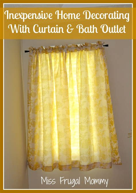 ann hope curtain outlet aden anais once upon a time organic swaddles review