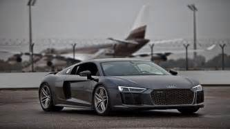 you can 2016 audi r8 v10 plus fullhd wallpapers