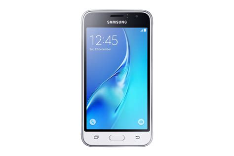 galaxy j1 2016 samsung support australia