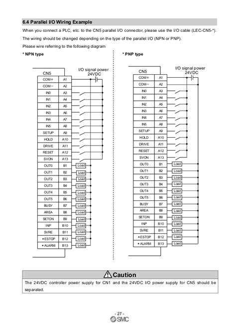 smc flex wiring diagram smc switch wiring diagram odicis