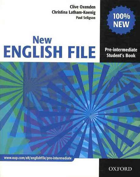 english file 3rd edition english file pre intermediate 3rd edition test assessment with answers 1000 images about