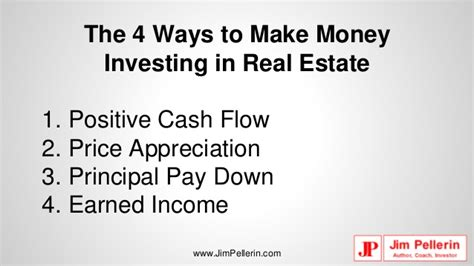50 real estate investing calculations flow irr value profit equity income roi depreciation more books the 7 flow investing strategies the book of