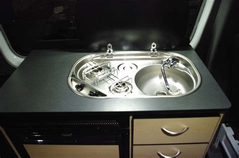 sink and stove combo rv sink stove combo canada sink ideas