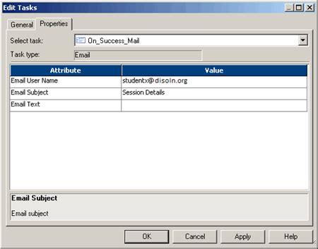 tasks in informatica workflow manager tasks and task developer in informatica powercenter
