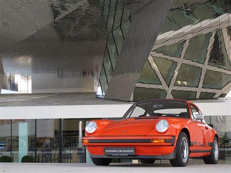 Porsche Stellenangebote Stuttgart by Porsche Museum Stuttgart Godel Beton