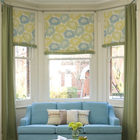 How To Dress Windows | 7 beautiful ways to dress windows