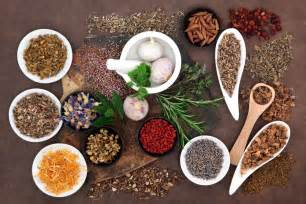 Chinese Fertility Herbs » home remedies news