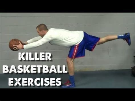 best workouts for basketball players at home eoua