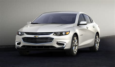sun chevrolet the fast car compares 2014 and 2016 chevrolet malibus