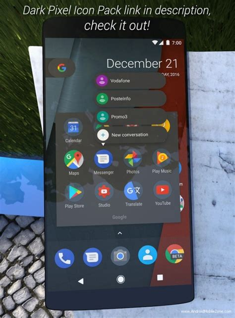 free download themes for android tablet apk o pixel dark theme substratum apk v260 patched android