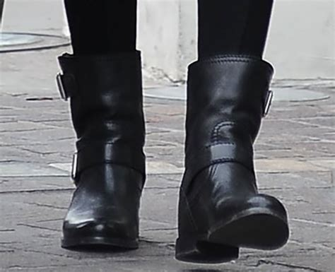 awesome motorcycle boots 30 popular motorcycle boots women how to wear sobatapk com