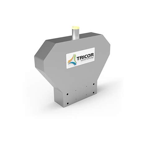 high pressure flow meter tricor high pressure coriolis mass flow meter for gas