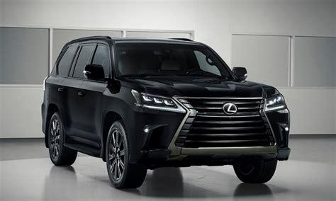 lexus 2019 jeep 2019 lexus inspiration lx suv cool material