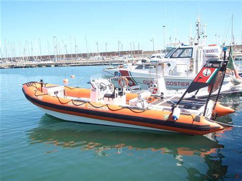 cronaca porto torres cronaca porto torres notizie news ed eventi pagina 1