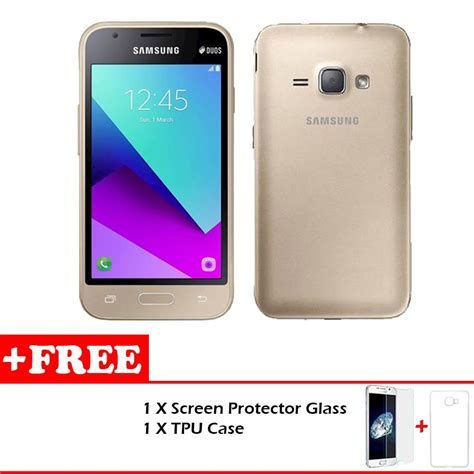 samsung 174 j1 mini prime gold free end 4 29 2018 1 15 pm