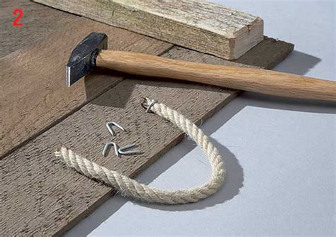 cornice di legno cornice in legno fai da te con conchiglie
