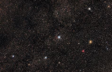 black matter theory physicists resurrect an strange matter theory