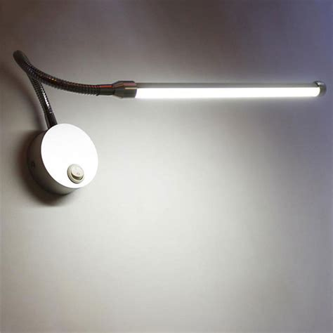 buy wholesale led reading light wall mounted from