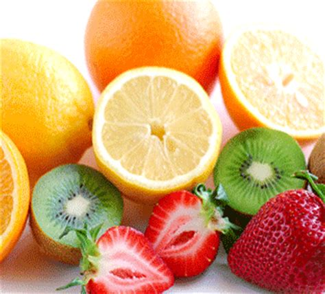 fruit until noon malar world tips to maintain health permanent