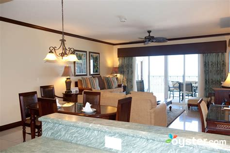 beautiful 2 bedroom suites in key west 5 disney s old key beaches turks and caicos resort villages and spa oyster com