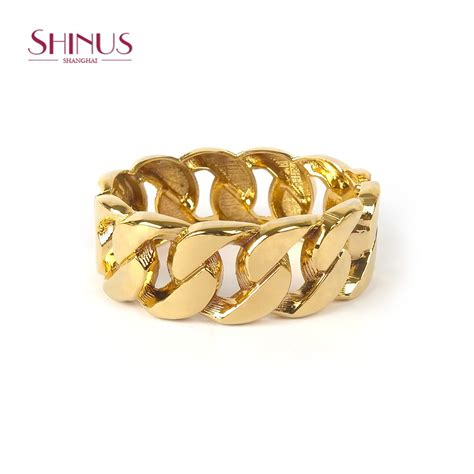 Gold Ring For by Gold Ring Design For Review Price Buying Guide