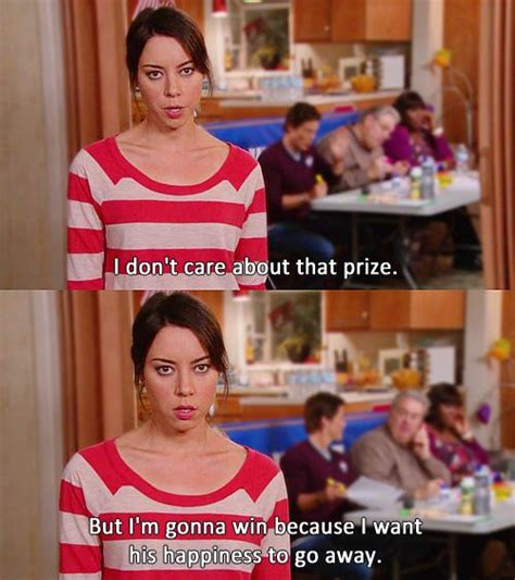 april ludgate quotes on april ludgate parks