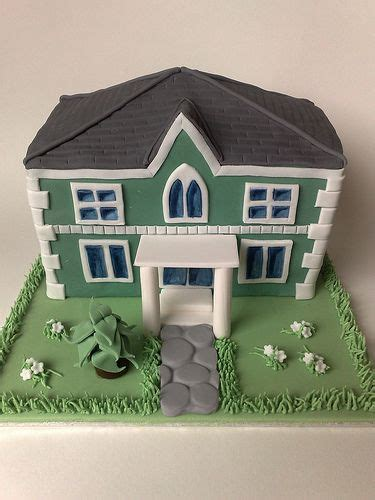 cake house 40 best cake thatched cottage images on