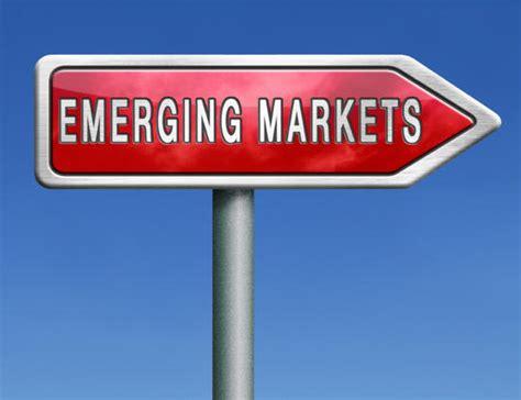emerging markets profit or peril gurufocus