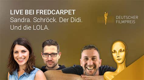 filme stream seiten the prestige deutscher filmpreis 2018 die gala live aus der medialounge