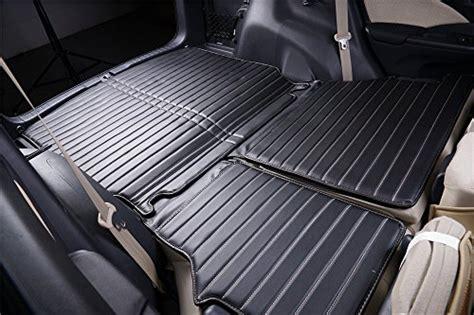 kust wxw car cargo linerblack custom fit suv cargo mat fit    honda crvxpe eva