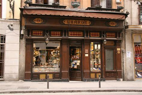 librerias tecnicas en madrid los r 243 tulos antiguos que persisten ediciones la librer 237 a