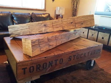 woodworking shops for sale woodworking shop for sale toronto with luxury exle in