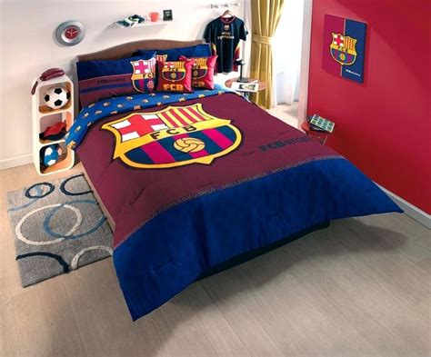 soccer bedrooms for girls bedroom designs for girls soccer girls soccer theme bedroom decorating ideas 5 jpg