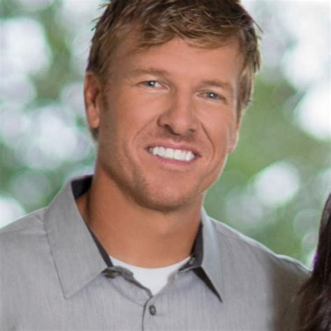 Chip Gaines | chip gaines hgtv
