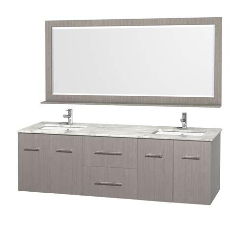 Sink Vanities Direct by Sinks Vanities Direct