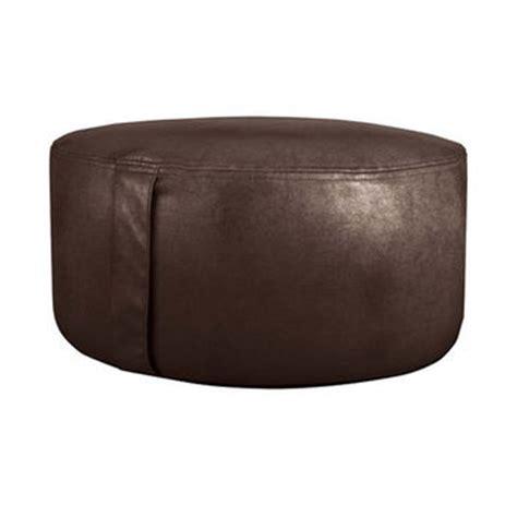 saddle leather ottoman best saddle leather ottoman products on wanelo