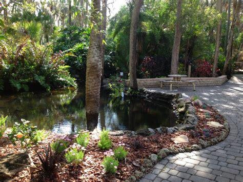 Botanical Gardens Ta Florida 8 Beautiful Gardens In Florida