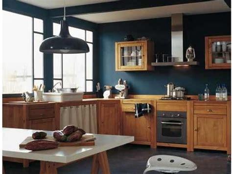 Ikea Fr Cuisine 3d