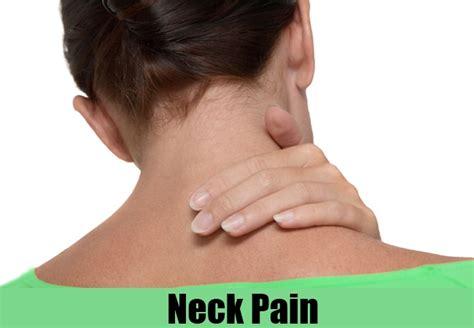 common psoriatic arthritis symptoms how to identify