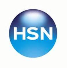 hsn home shopping network home shopping network hsn products i
